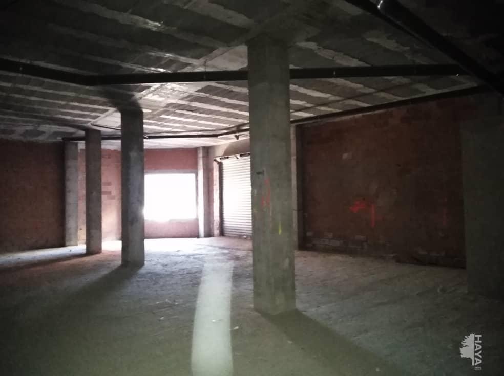 Local en venta en Torrenostra, Torreblanca, Castellón, Calle Galicia, 68.900 €, 163 m2