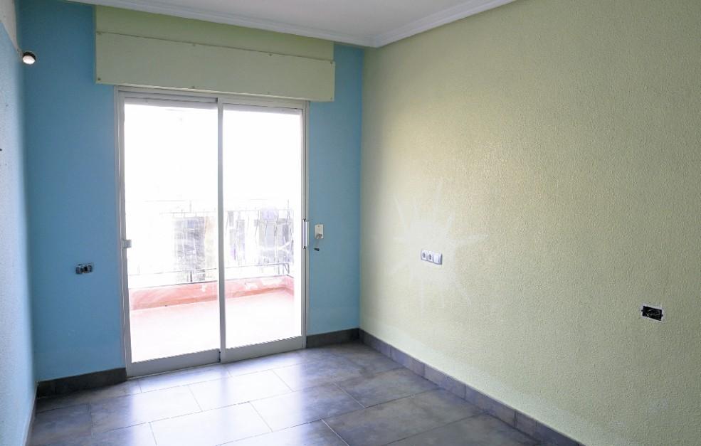 Piso en venta en Piso en Archena, Murcia, 91.000 €, 3 habitaciones, 2 baños, 102 m2