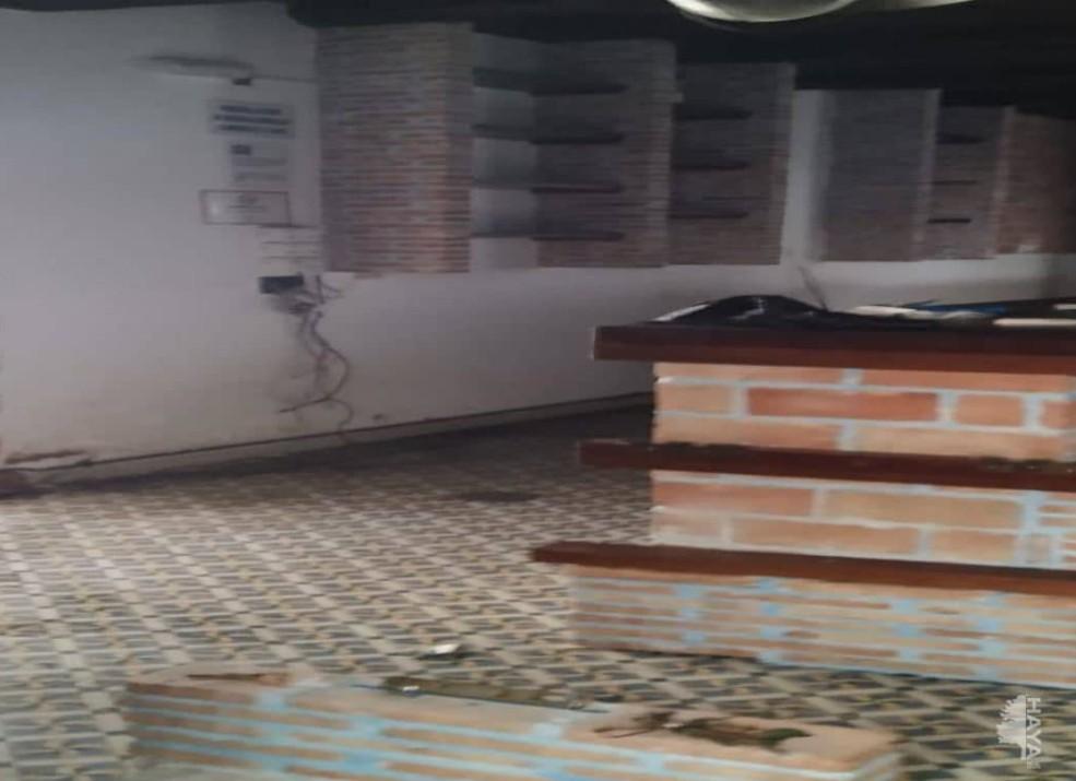 Local en venta en Local en Almería, Almería, 125.800 €, 137 m2