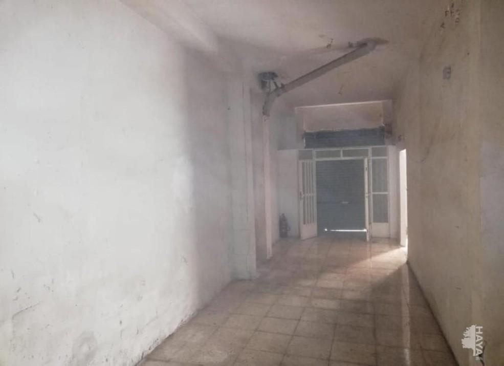Local en venta en Local en Almería, Almería, 39.000 €, 88 m2