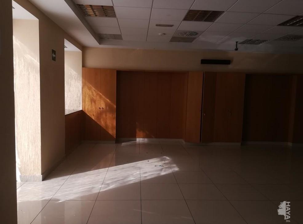 Local en venta en Local en Onda, Castellón, 312.898 €, 228 m2