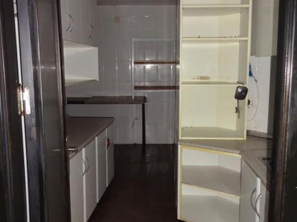 Local en venta en Local en Almería, Almería, 140.000 €, 142 m2