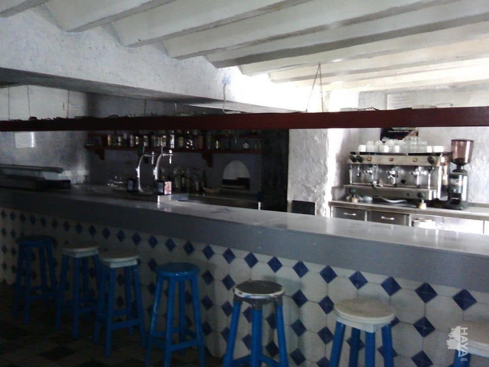 Local en venta en Local en Archena, Murcia, 150.000 €, 350 m2