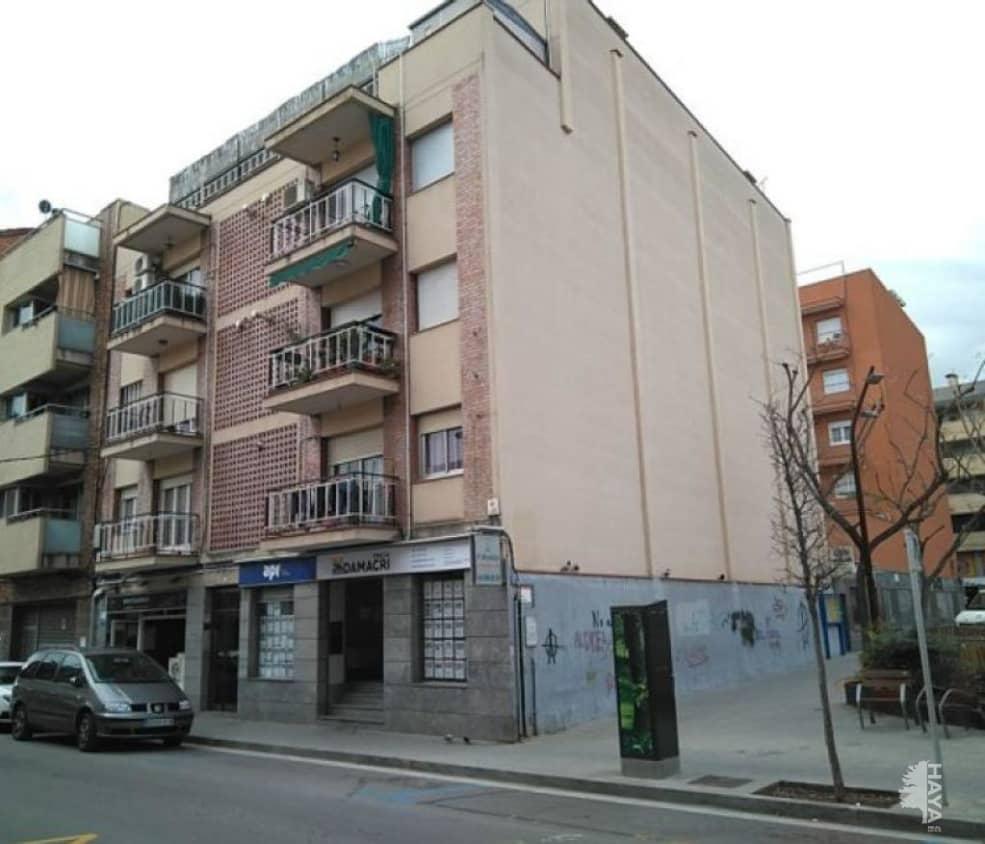 Piso en venta en Sant Vicenç Dels Horts, Barcelona, Calle Barcelona, 139.200 €, 3 habitaciones, 1 baño, 72 m2