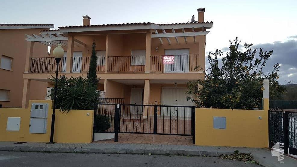 Casa en venta en Urbanización Chelo, Peñíscola, Castellón, Calle Poligono 14, 130.000 €, 3 habitaciones, 1 baño, 161 m2