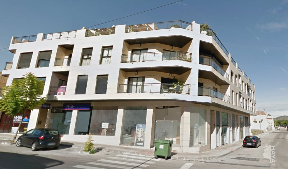 Local en venta en Pego, Alicante, Calle Denia, 103.147 €, 184 m2