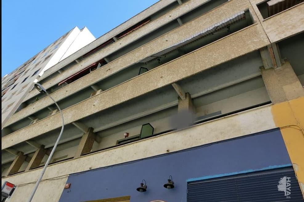 Piso en venta en Bítem, Tortosa, Tarragona, Calle Ramon Berenguer Iv, 67.000 €, 4 habitaciones, 1 baño, 130 m2