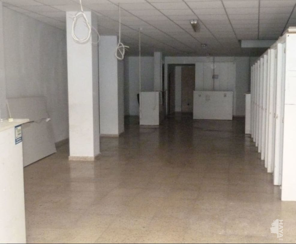 Local en venta en Palma de Mallorca, Baleares, Calle Alfons El Magnanim, 229.500 €, 161 m2