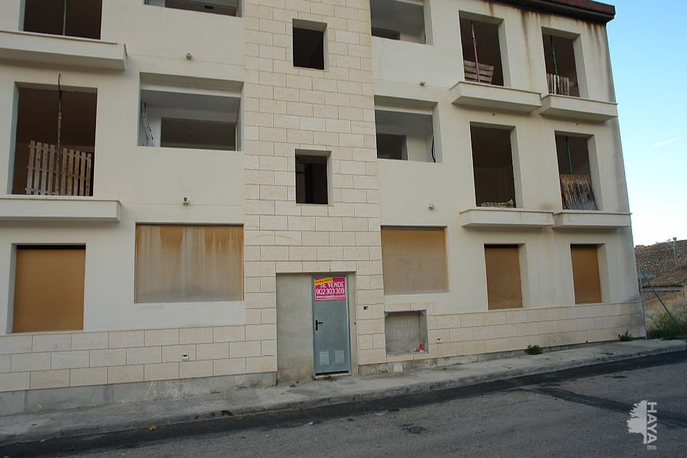 Piso en venta en Son Servera, Baleares, Calle Artigues, 71.500 €, 2 habitaciones, 3 baños, 76 m2