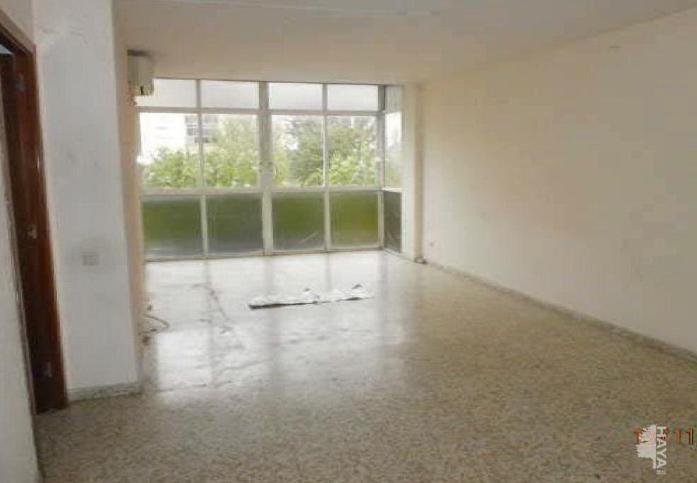 Piso en venta en Mas Brugal, Santa Margarida I Els Monjos, Barcelona, Plaza Costa Daurada, 92.500 €, 4 habitaciones, 1 baño, 84 m2