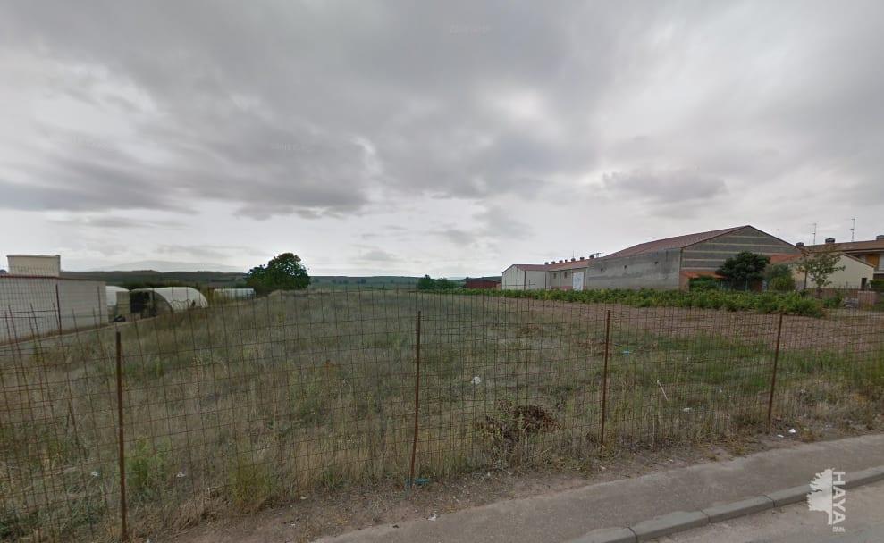 Suelo en venta en Alesanco, Alesanco, La Rioja, Calle Prado, 151.400 €