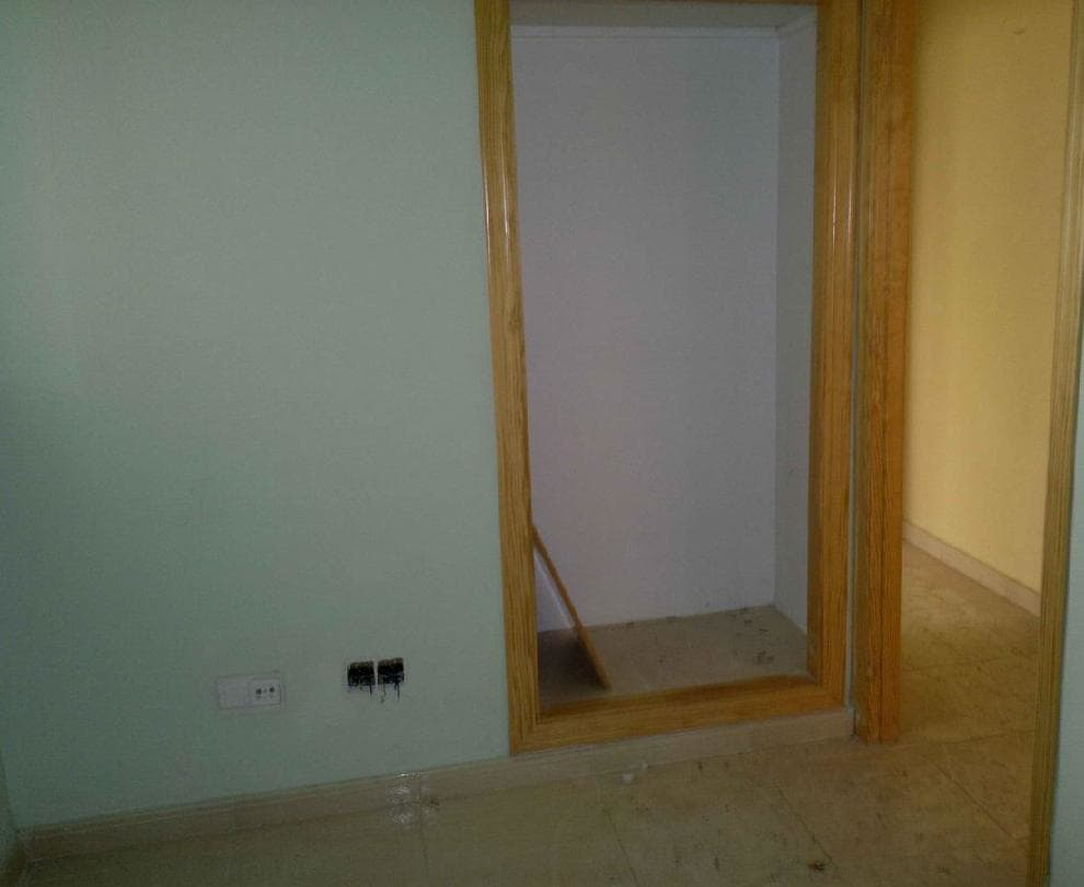 Piso en venta en Piso en Pilar de la Horadada, Alicante, 59.100 €, 2 habitaciones, 1 baño, 65 m2