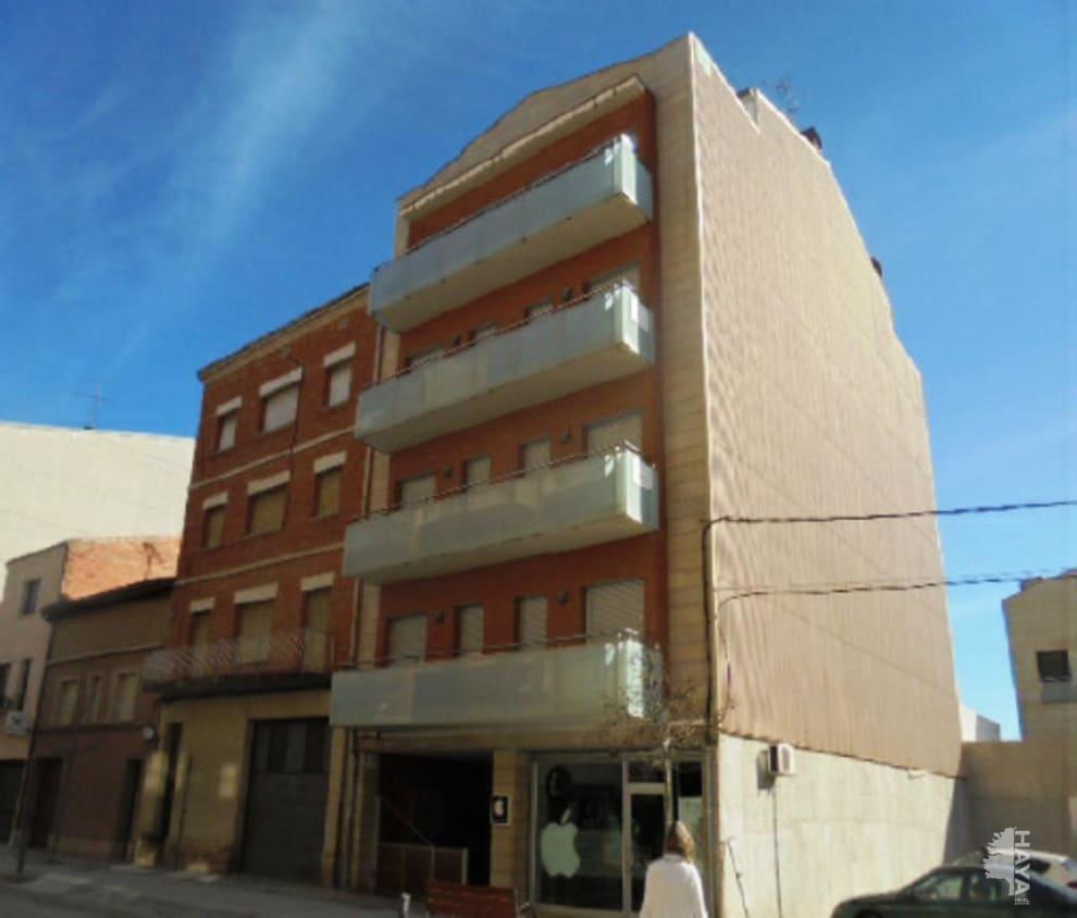 Piso en venta en Masia del Pedregal, Tàrrega, Lleida, Calle Sant Pere Claver, 545.300 €, 2 baños, 455 m2