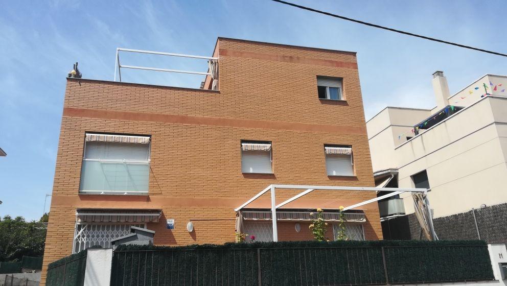 Piso en venta en Sant Miquel, Calafell, Tarragona, Avenida D`argentina, 83.028 €, 1 habitación, 1 baño, 51 m2