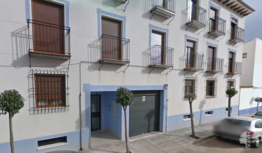 Parking en alquiler en Campo de Criptana, Ciudad Real, Calle Zorrilla, 30 €, 25 m2