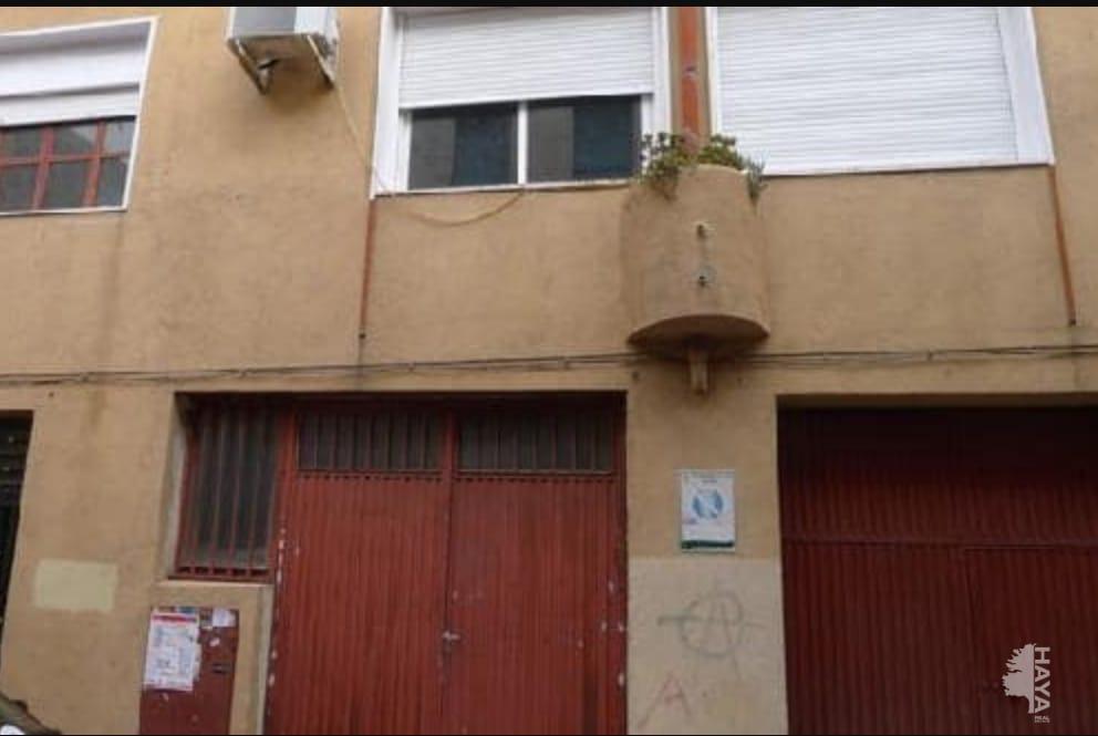 Parking en venta en Madrid, Madrid, Calle Sierra Estrella, 12.007 €, 29 m2