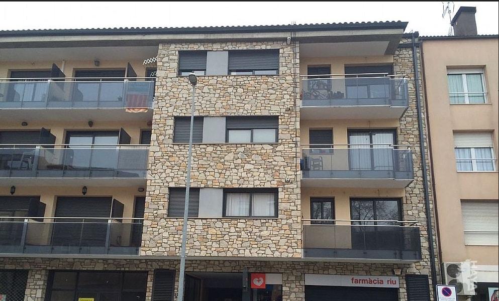 Piso en venta en Solsona, Lleida, Calle Manressa, 95.000 €, 3 habitaciones, 2 baños, 75 m2