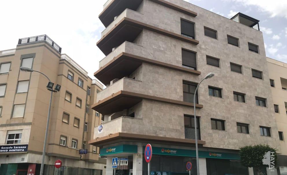 Piso en venta en Pampanico, El Ejido, Almería, Calle Madrid, 83.500 €, 1 habitación, 1 baño, 99 m2