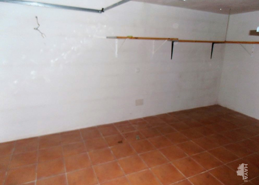 Piso en venta en Piso en Palma de Mallorca, Baleares, 399.000 €, 4 habitaciones, 30 baños, 217 m2