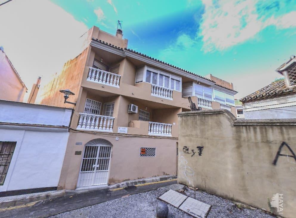 Parking en venta en Este, Málaga, Málaga, Avenida Pintor Joaquin Sorolla, 38.200 €, 31 m2