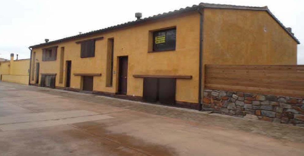 Casa en venta en Can Santlla, Jafre, Girona, Calle Mayor, 142.500 €, 186 m2