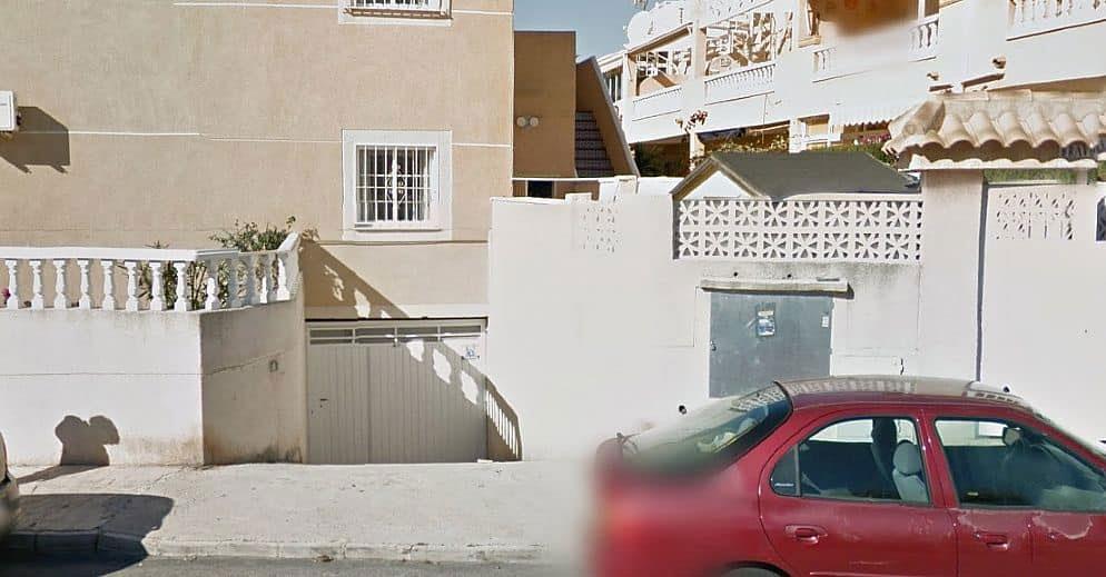 Local en venta en La Mata, Torrevieja, Alicante, Avenida Corcega, 76.711 €, 335 m2