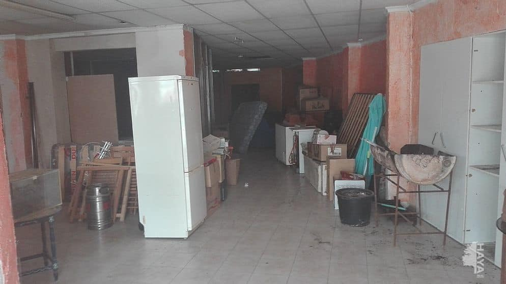 Local en venta en Pedanía de Puebla de Soto, Murcia, Murcia, Avenida de Murcia, 33.940 €, 85 m2