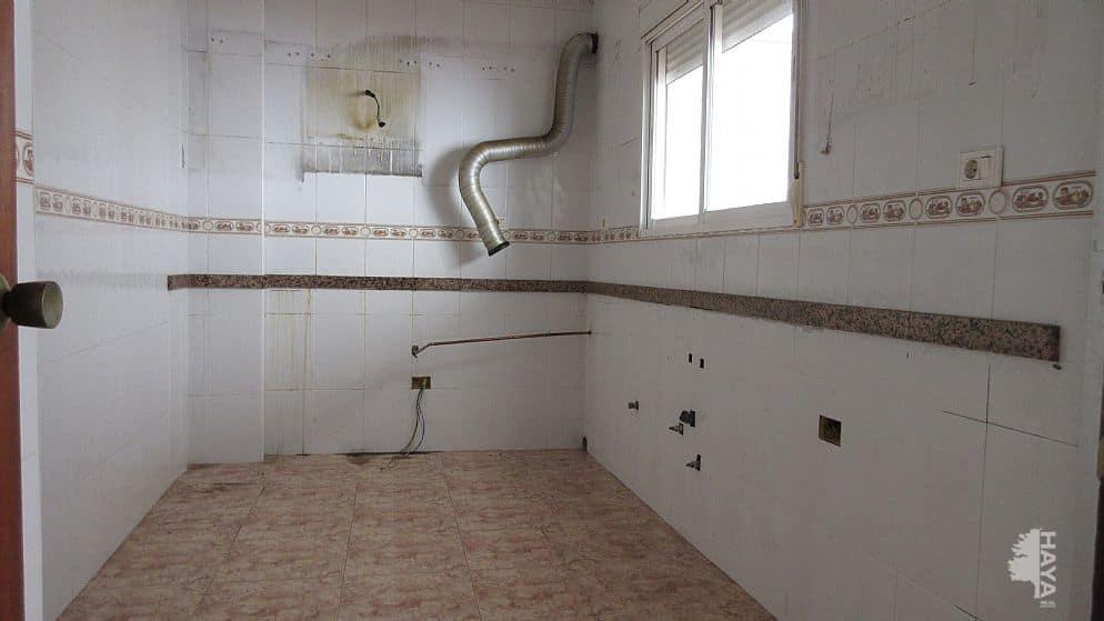 Piso en venta en Oropesa del Mar/orpesa, Castellón, Calle Goya, 75.613 €, 4 habitaciones, 1 baño, 115 m2