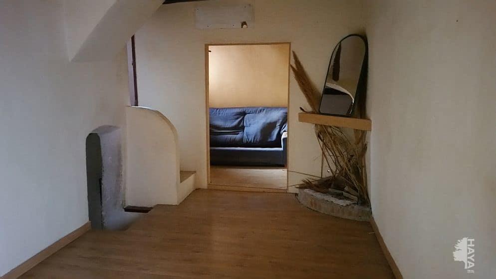 Casa en venta en Casa en Finestrat, Alicante, 101.850 €, 3 habitaciones, 2 baños, 90 m2