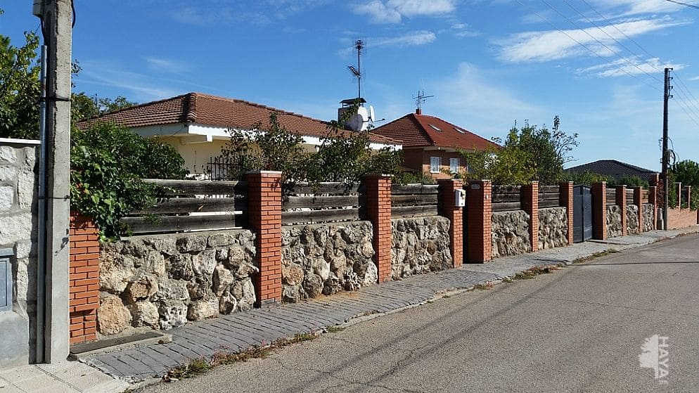 Piso en venta en Torrejón del Rey, Guadalajara, Calle Castillo Manzaneque, 89.512 €, 3 habitaciones, 2 baños, 72 m2