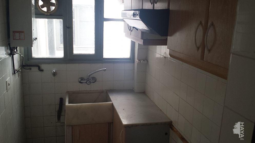 Piso en venta en Piso en Valencia, Valencia, 65.169 €, 3 habitaciones, 2 baños, 78 m2