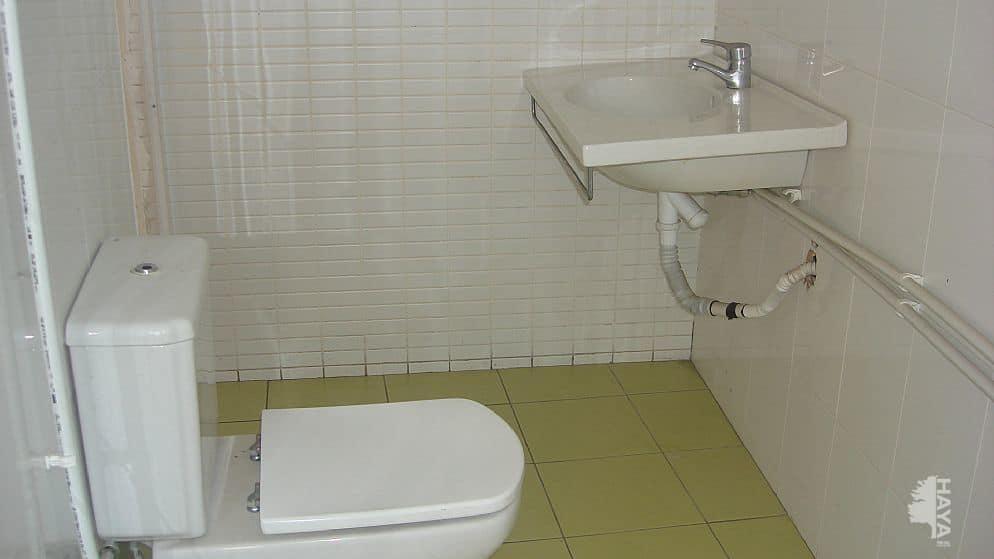Piso en venta en Benicarló, Castellón, Calle Alcala de Xivert, 56.975 €, 2 habitaciones, 1 baño, 74 m2