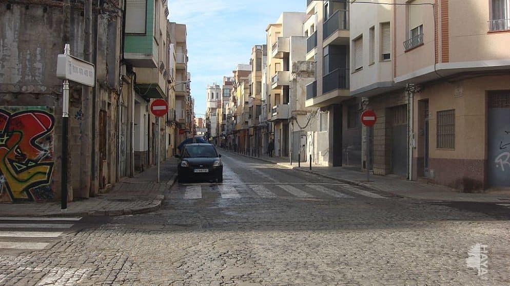 Piso en venta en Benicarló, Castellón, Calle Vinaroz, 65.329 €, 2 habitaciones, 1 baño, 78 m2
