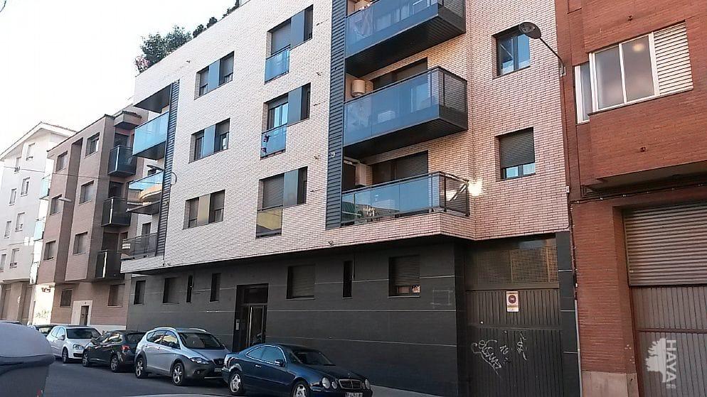 Piso en venta en Lleida, Lleida, Calle Calle Hostal la Bordeta, 65.214 €, 2 habitaciones, 2 baños, 56 m2
