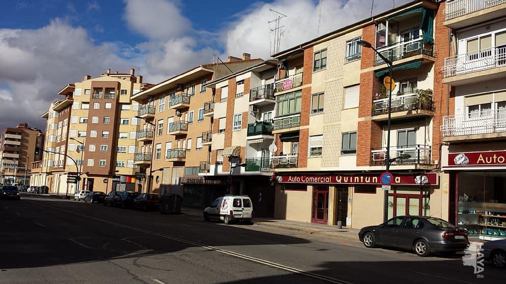 Piso en venta en El Pilar, Albacete, Albacete, Carretera de Madrid, 74.015 €, 3 habitaciones, 2 baños, 89 m2