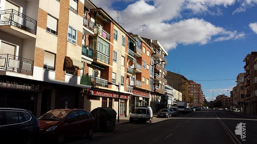 Piso en venta en Piso en Albacete, Albacete, 74.015 €, 3 habitaciones, 2 baños, 89 m2