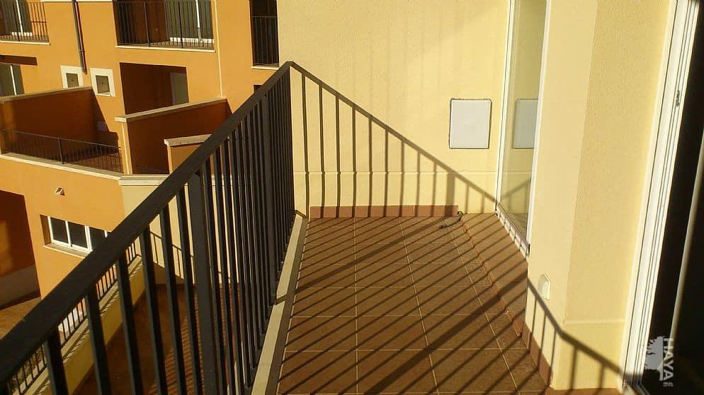 Piso en venta en Piso en Campos, Baleares, 113.083 €, 3 habitaciones, 1 baño, 104 m2