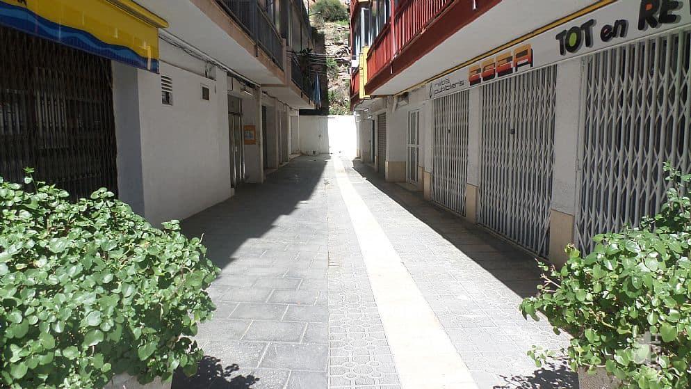Local en venta en Sant Pere I Sant Pau, Tarragona, Tarragona, Calle Via Augusta, 39.680 €, 42 m2
