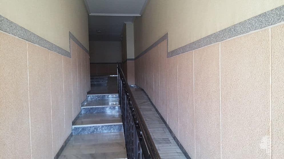 Piso en venta en Piso en Santa Pola, Alicante, 94.699 €, 3 habitaciones, 4 baños, 104 m2