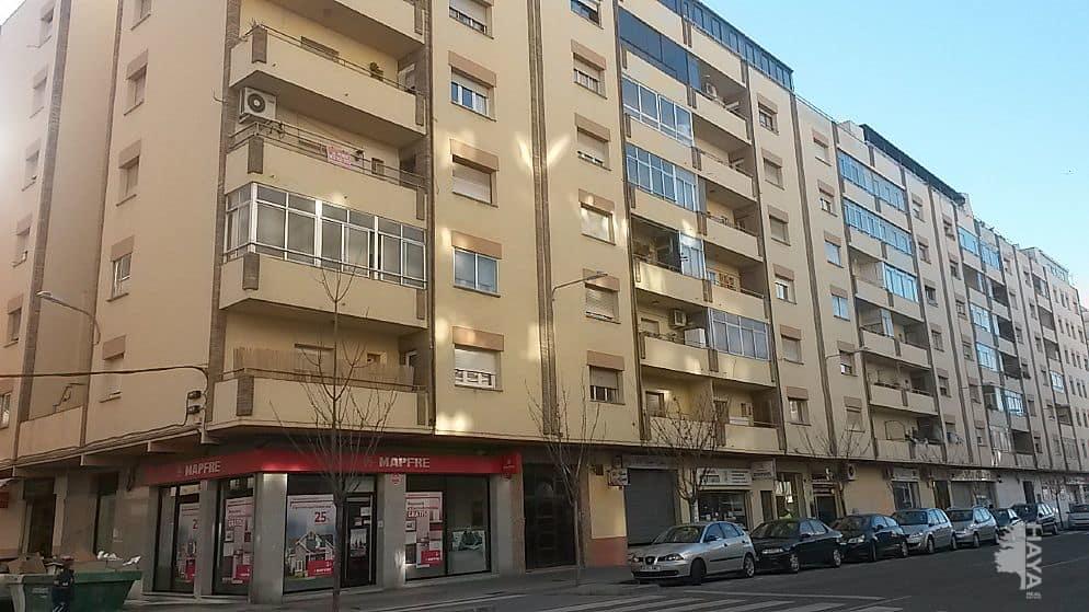 Piso en venta en Lleida, Lleida, Calle Riu Ebre, 82.124 €, 3 habitaciones, 2 baños, 92 m2