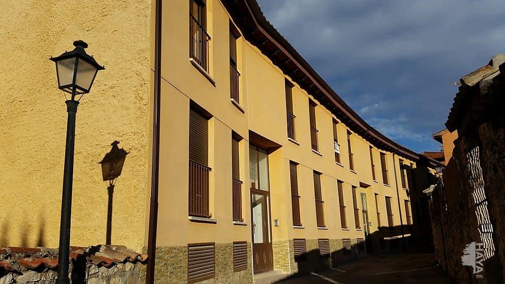 Piso en venta en Brihuega, Guadalajara, Calle de la Ledancas, 139.942 €, 3 habitaciones, 2 baños, 130 m2