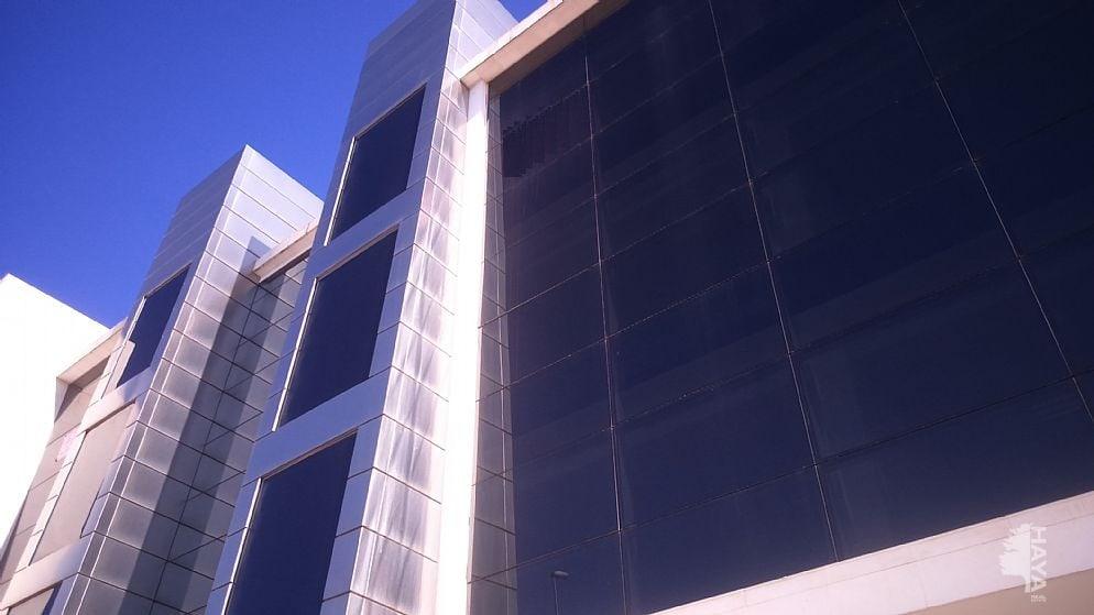 Oficina en venta en Romeral, Molina de Segura, Murcia, Calle Buenos Aires, 54.175 €, 97 m2