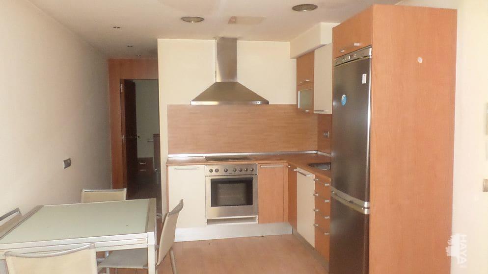 Piso en venta en Piso en Reus, Tarragona, 52.910 €, 1 habitación, 2 baños, 53 m2
