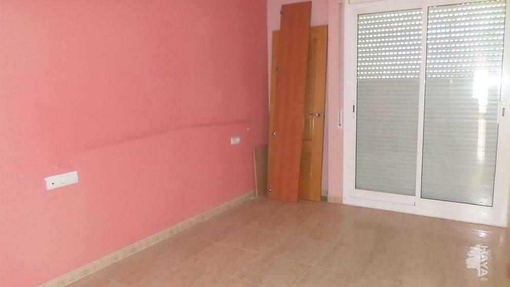 Piso en venta en Piso en Tarragona, Tarragona, 77.231 €, 3 habitaciones, 3 baños, 50 m2