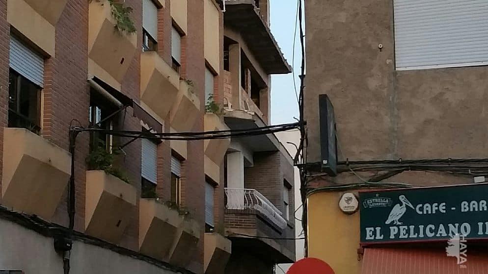 Local en venta en Pedanía de San Benito, Murcia, Murcia, Calle Enrique Aperador, 45.014 €, 54 m2