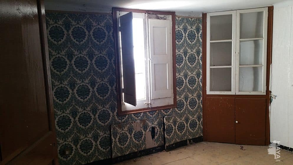 Piso en venta en Piso en Berga, Barcelona, 38.613 €, 3 habitaciones, 2 baños, 82 m2