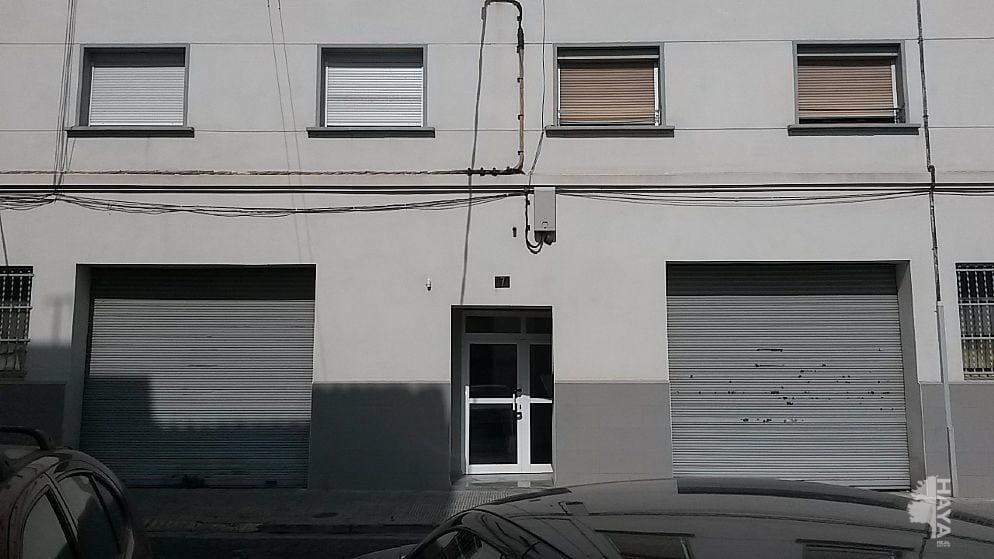 Piso en venta en Piso en Lleida, Lleida, 61.834 €, 3 habitaciones, 2 baños, 101 m2