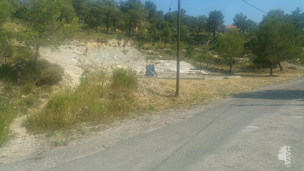 Suelo en venta en Mont-ral, Tarragona, Calle Carrer Ample, 71.204 €, 2387 m2