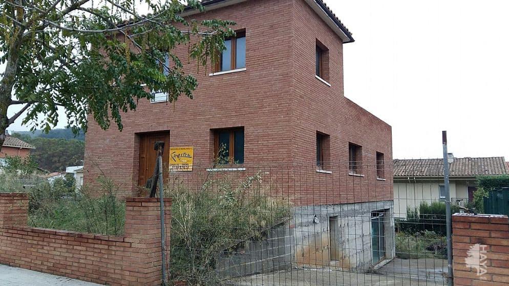 Piso en venta en Gualba, Barcelona, Paseo Can Figueres, 180.568 €, 2 habitaciones, 2 baños, 223 m2