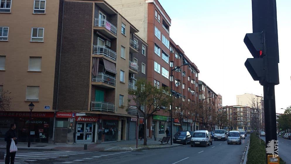 Piso en venta en Piso en Albacete, Albacete, 66.408 €, 3 habitaciones, 2 baños, 74 m2